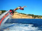 flyboard-mallorca