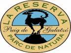 La Reserva Mallorca