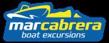 Logo Mar Cabrera