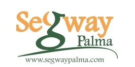 logo-segway-palma