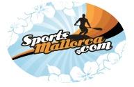 logo-sports-mallorca-circular-01