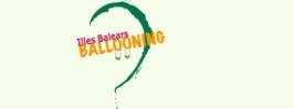 IB Balloning