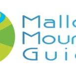 Mallorca Mountain Guides