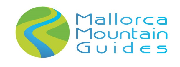 Mallorca Mountain Guides