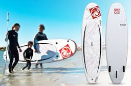 Paddle Surf Mallorca