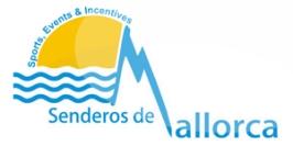 Senderos de Mallorca