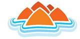 atgmb-logo