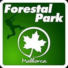 forestal parc