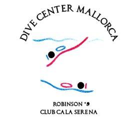 logo robinson