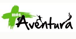 logotip aventura