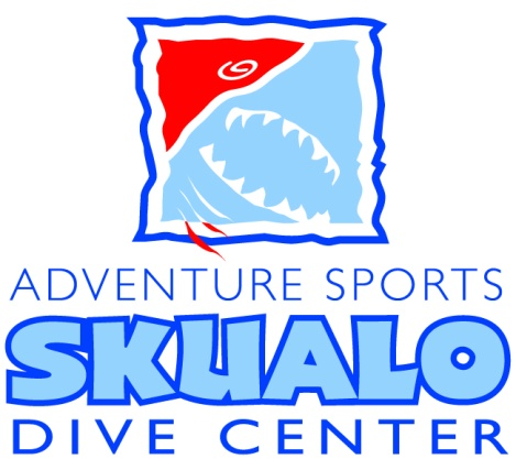 Marca_Skualo_Dive_Center-01