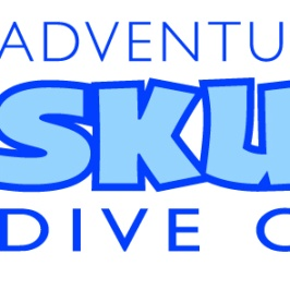 Marca_Skualo_Dive_Center-03