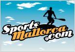 Sports Mallorca Logo
