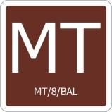 IB ACTIVA-MT-08