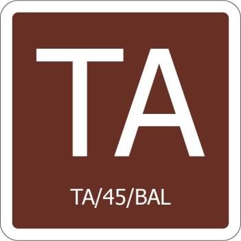 IB ACTIVA-TA-45-BAL