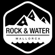 logorockandwatermallorca