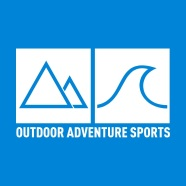 logo outdooradventuresports.es